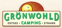 Gröhnwold Camping