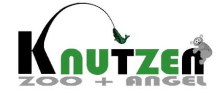 Knutzen