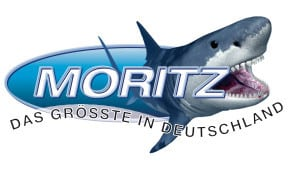 Logo_Moritz_Nord mit Welle_farbig