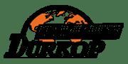 dürkop logo
