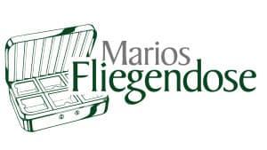 MarioLogo.indd