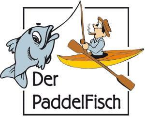 logo_farbig_web