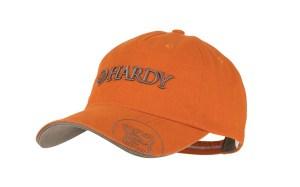 Hardy Hat