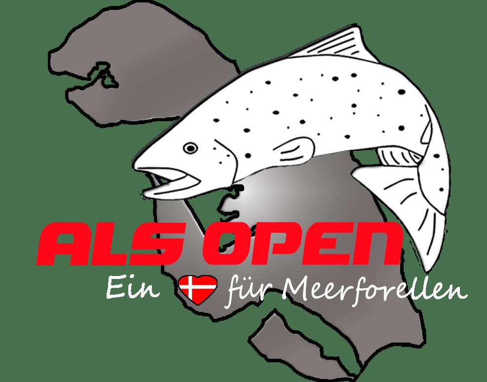 Finales Logo_hintergrund_transparent_schrift_weiss