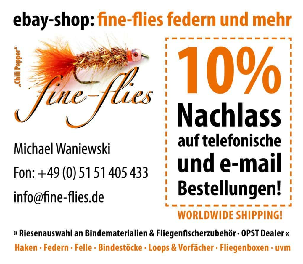 fineflies_logo