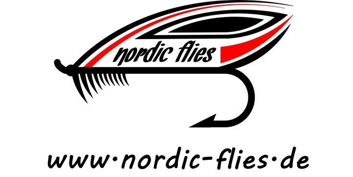 nordic Flies