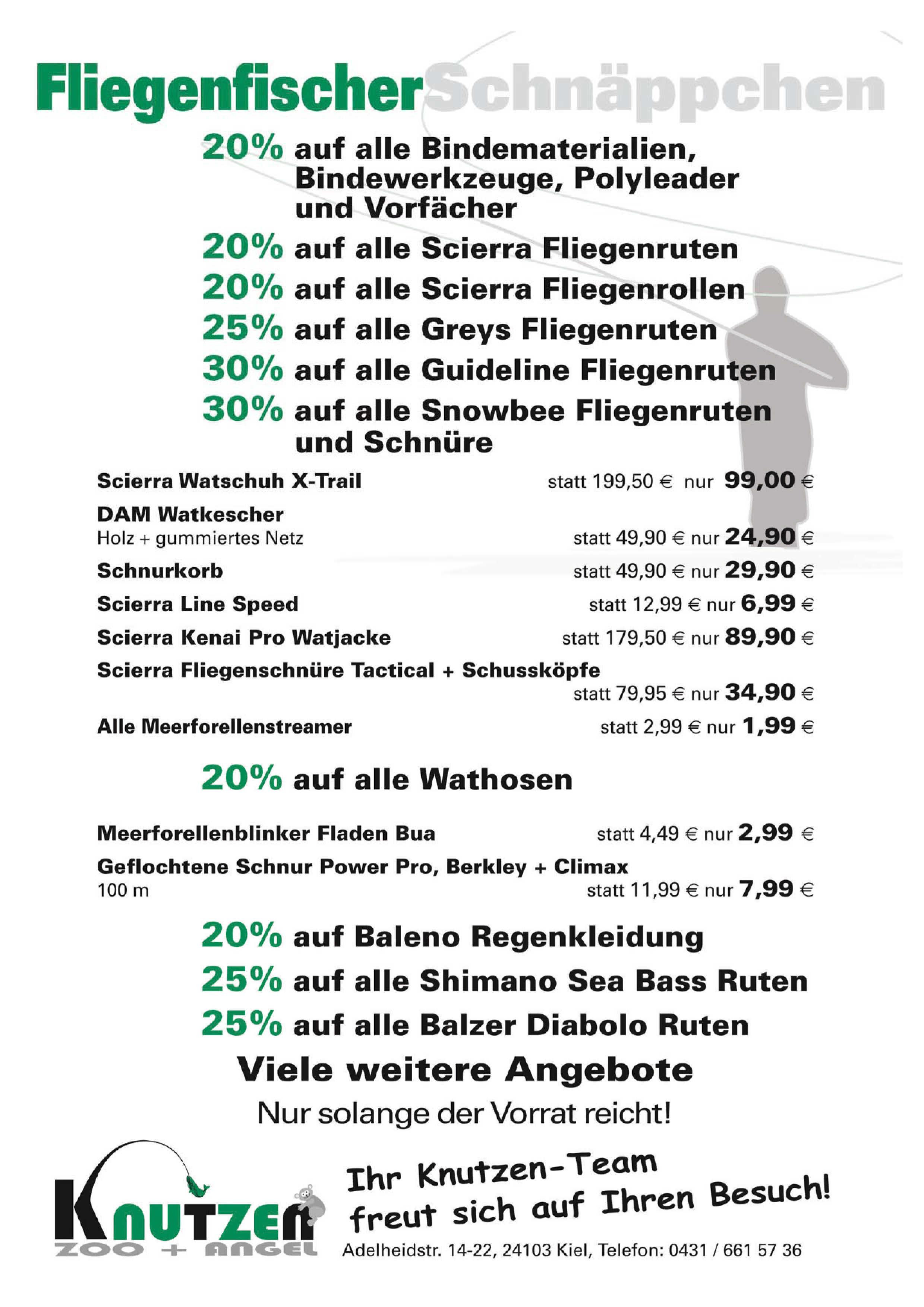 Flyer FliFi 2016.pdf