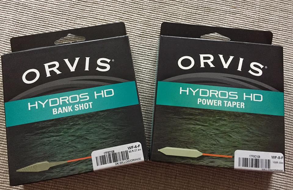 orvis1