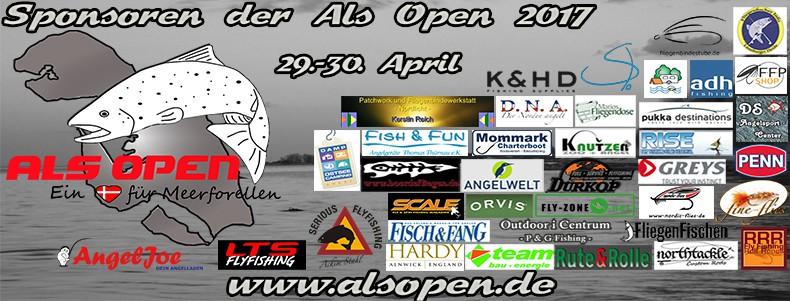 Als Open 2017